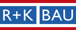 R + K Bau GbR