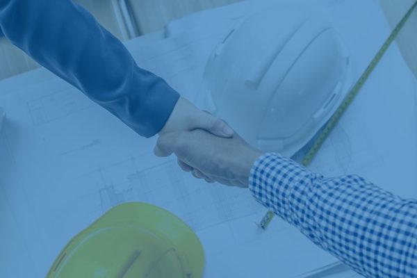 R+K Bau GbR wird Einzelunternehmen R+K Bau
